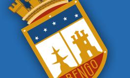 MUNICIPALIDAD DE RENGO: CONVOCATORIA ELECCIONES CONSEJO DE COMUNAL DE SOCIEDAD CIVIL 2017-2021