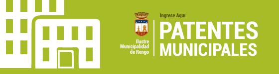 PAGOS-ENLINEA-02
