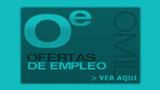 Red de Empleos Municipales OMIL Rengo