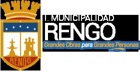Ilustre Municipalidad de Rengo