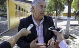 RENGO PRESENTA A SUS 24 ESTABLECIMIENTOS EDUCACIONALES CON BENEFICIOS SEP Y DE GRATUIDAD