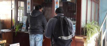 ILUSTRE MUNICIPALIDAD DE RENGO INFORMA: EL 31 DE JULIO VENCE PLAZO PARA PAGO DE PATENTES MUNICIPALES