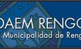MAS DE 700 PROFESORES DE LA COMUNA AUMENTAN SUS REMUNERACIONES POR EL NUEVO SISTEMA DE DESARROLLO PROFESIONAL DOCENTE