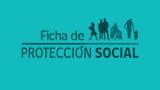 Ficha Protección Social