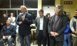 417 FAMILIAS SERÁN PIONEROS EN EL CRECIMIENTO DE ROSARIO HACIA EL ORIENTE