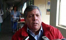 Inversión aproximada de más de 10 mil millones de pesos: 1400 VIVIENDAS DE LA COMUNA DE RENGO OBTENDRÁN SOLUCIONES SANITARIAS