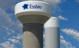 Municipalidad de Rengo Informa: Suspensión de Agua Potable