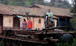 DOCUMENTAL DE RESCATE PATRIMONIAL LOCAL DE RENGO VISITA ESTABLECIMIENTOS EDUCACIONALES DE LA COMUNA