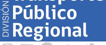 El Ministerio de Transportes pone a disposición buses para la Región.