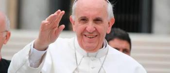 CONOCE LA AGENDA DEL VIAJE APOSTÓLICO DE SU SANTIDAD FRANCISCO A CHILE