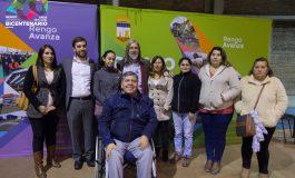 CONFIRMAN PRÓXIMO INICIO DE OBRAS DE CONSTRUCCIÓN DE GRAN PROYECTO HABITACIONAL EN ROSARIO