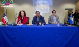 IMPORTANTE CONVENIO DE COLABORACION FIRMA LA MUNICIPALIDAD DE RENGO Y LA CONTRALORIA GENERAL DE LA REPUBLICA