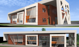 Nuevo hospital, SAR y Cesfam: Las novedades en salud que tendrá Rengo