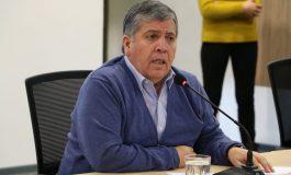 356 VECINOS DE LA COMUNA SE BENEFICIAN CON PAVIMENTACION PARTICIPATIVA