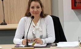 ESTABLECIMIENTOS DEL SECTOR CORDILLERA DE RENGO SE UNEN PARA IMPLEMENTAR EN CONJUNTO NUEVAS METODOLOGIAS EN ESCUELAS RURALES