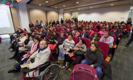130 FAMILIAS DE RENGO SE INSCRIBIERON PARA RECAMBIO DE CALEFACTORES