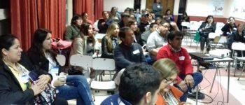 RENGUINOS ESTAS CONSTRUYENDO EL PLAN DE DESARROLLO COMUNAL (PLADECO)