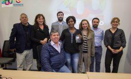 AMBICIOSO PROYECTO UNICO EN CHILE ENTREGA PULSERAS BIOMETRICAS PARA COMBATIR LA OBESIDAD