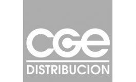 CEG informa que se realizarán cortes del suministro eléctrico