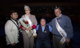 Gala del Adulto Mayor de Rengo:MAS DE 50 CLUBES DE ADULTOS MAYORES RECIBEN IMPORTANTE SUBVENCION DEL MUNICIPIO