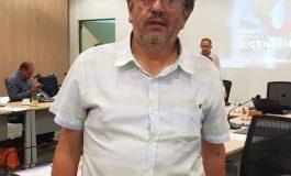 """CONCEJAL GAVINO MARTINEZ:""""NO PODEMOS SEGUIR ENTREGANDO PATENTE DE ALCOHOLES EN LUGARES QUE DIFICULTA LA CONVIVENCIA Y SEGURIDAD DE LOS VECINOS EN LA COMUNA DE RENGO"""""""