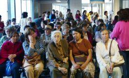 Hospital de Rengo realizará operativo médico para disminuir listas de espera