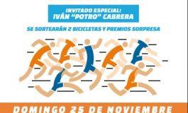 7º TEMPORADA DE CORRIDAS FAMILIARES AGROSUPER