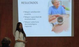 Hospital de Rengo expone plan para disminuir tiempos de espera
