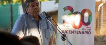 INVERSION DE MAS DE 220 MILLONES TENDRAN LOS VECINOS DE LOS CESARES