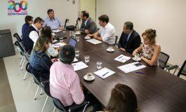 ALCALDE CARLOS SOTO CONFIRMA ENTREGA DE TERRENO PARA CONSTRUCCIÓN DE NUEVO HOSPITAL DE ALTA COMPLEJIDAD EN LA COMUNA DE RENGO
