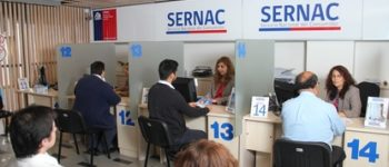 Plataforma Municipal de SERNAC - RENGO informa