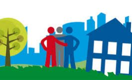 Sabías que existe la unidad de mediación vecinal y comunitaria en la Municipalidad de Rengo?