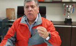 Alerta Sanitaria en Población Gregorio Araya de Rengo:MUNICIPALIDAD REALIZA CARGOS CONTRA ESSBIO ANTE SUPERINTENDENCIA DE SERVICIOS SANITARIOS