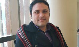 UNION COMUNAL DE JJ.VV DE RENGO SOLICITARAN QUE OFICINA DE ROSARIO LLEVE EL NOMBRE DE LA DIRIGENTE Y FUNCIONARIA MUNICIPAL JACQUELINE SCHURTER MARQUEZ