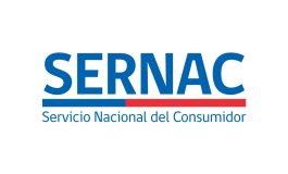 SERNAC RENGO TRABAJA EN LA DIFUSIÓN DERECHOS DEL CONSUMIDOR