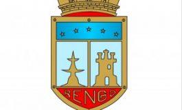 COMUNICADO DE PRENSA I. MUNICIPALIDAD DE RENGO 27122019