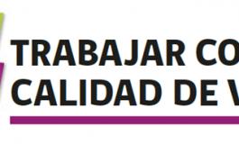SENDA INVITA AL PROCESO DE POSTULACIÓN DEL PROGRAMA TRABAJAR CON CALIDAD DE VIDA 2020