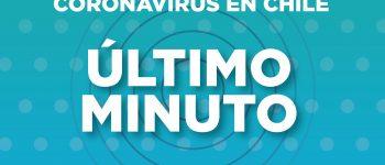 COMUNICADO N°10ILUSTRE MUNICIPALIDAD DE RENGO ADOPTA NUEVAS MEDIDAS DE ATENCION