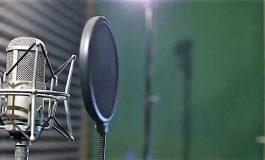ATENCIÓN CANTANTES LOCALES:PRODUCTORA MUSICAL EN CENTRO CULTURAL ROSARIO