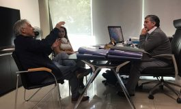 SE TOMAN IMPORTANTES MEDIDAS EN EDUCACION MUNICIPAL EN RELACION AL RETORNO A CLASES