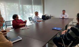 COMUNICADO N° 20MUNICIPALIDAD ENTREGARA 700 CANASTAS DE MERCADERIA PARA ADULTOS MAYORES