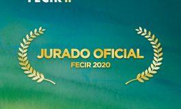 ÚLTIMOS DÍAS DEL 16º FESTIVAL INTERNACIONAL DE CINE RENGO 2020
