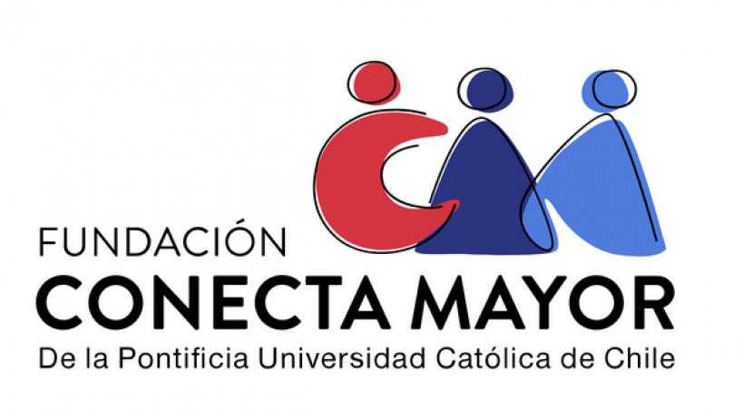 CONVENIO ENTRE FUNDACION CONECTA MAYOR Y LA MUNICIPALIDAD DE RENGO