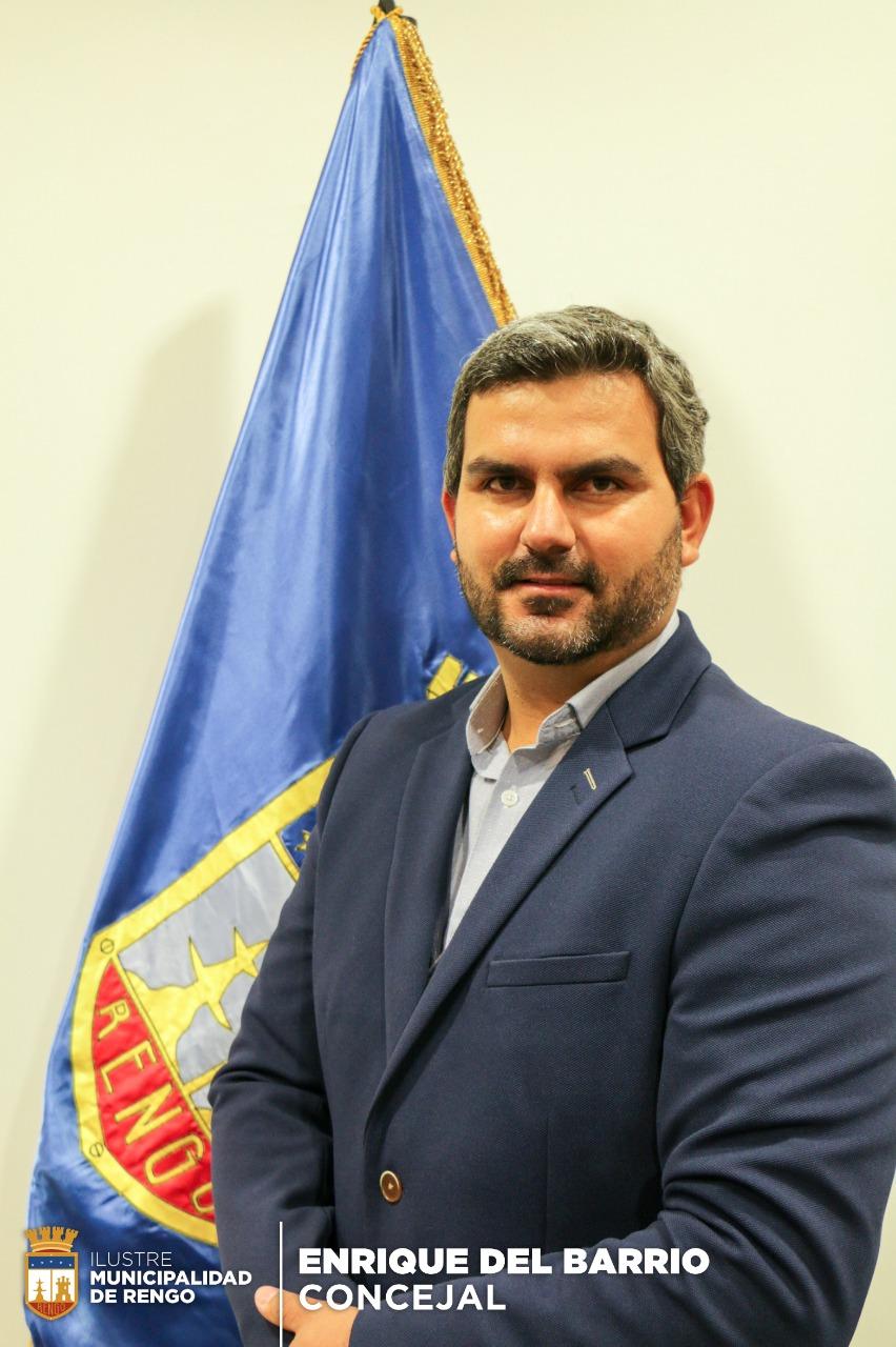 Concejal-Enrique-Del-Barrio