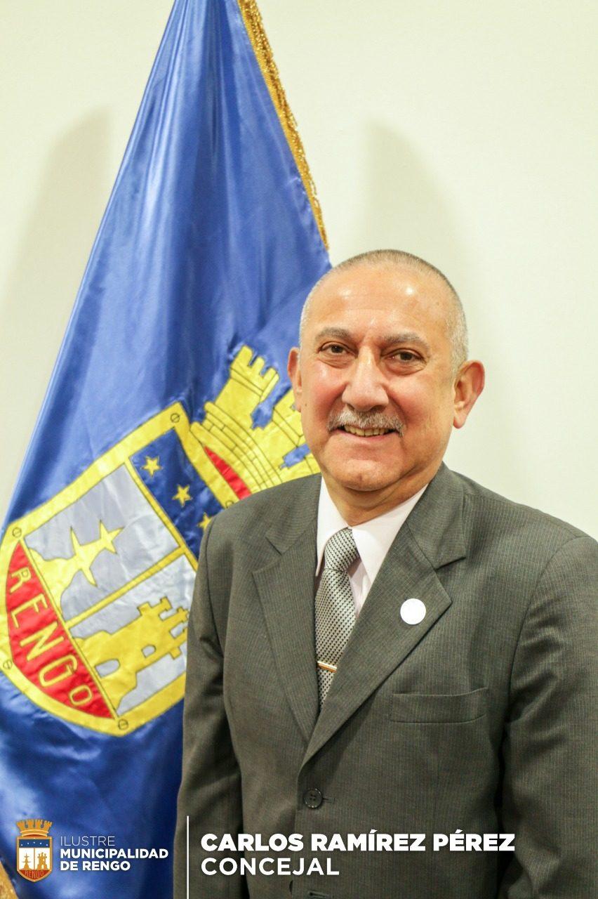 Concejal-Carlos-Ramirez