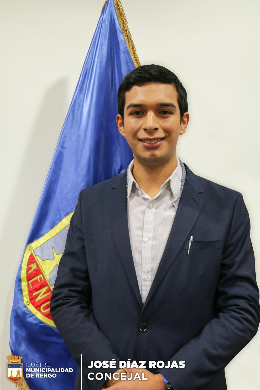 Concejal-Jose-Diaz