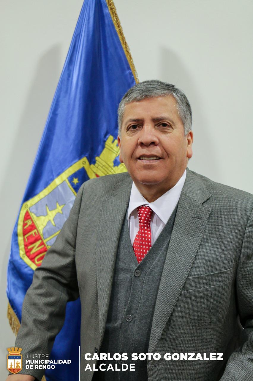 Alcalde-Carlos-Soto