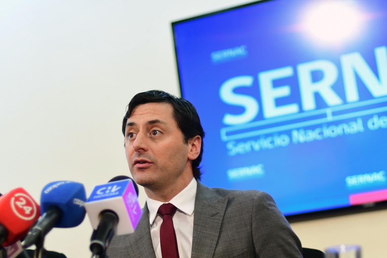 Un nuevo SERNAC para la defensa de los consumidores