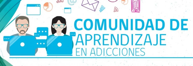 SENDA TE INVITA A REALIZAR CURSO ONLINE DE PREVENCION DEL CONSUMO DE ALCOHOL Y DROGAS