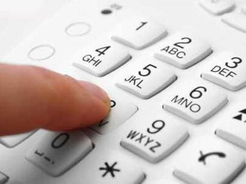 IMPLEMENTACIÓN DE CENTRAL TELEFÓNICA EN CESFAM URBANO DR. RIENZI VALENCIA GONZÁLEZ